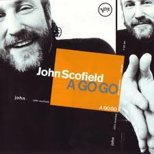 John Scofield Images12
