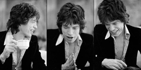 Stones gallery - Page 3 Jagger11
