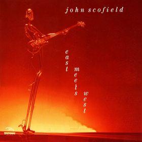 John Scofield John-s12