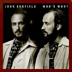 John Scofield John_s10