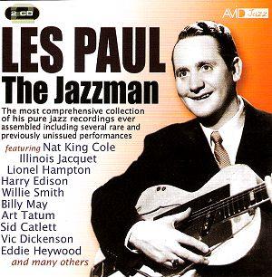 Les Paul Les_pa11