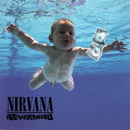 Les disques légendaires... que vous n'aimez pas ! Nirvan10