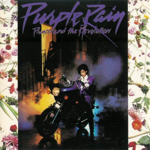 Les disques légendaires... que vous n'aimez pas ! Prince10
