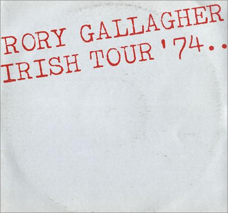 Ce que vous écoutez  là tout de suite - Page 39 Rory-g10