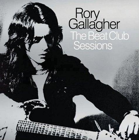 Ce que vous écoutez  là tout de suite - Page 11 Rory-g11