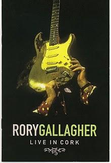 Ce que vous écoutez  là tout de suite - Page 7 Roryfr10