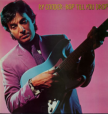 Ry Cooder - Page 3 Ry-coo10