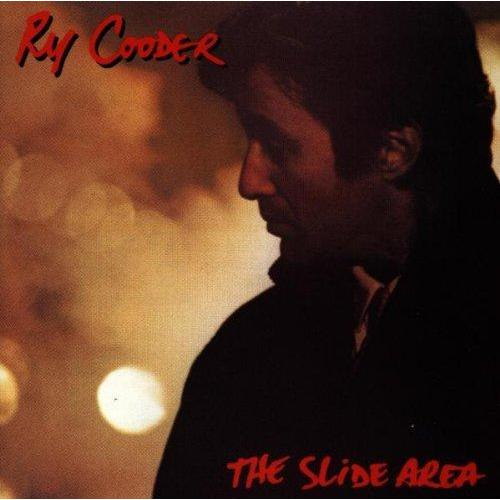 Ry Cooder - Page 3 Ry-coo12
