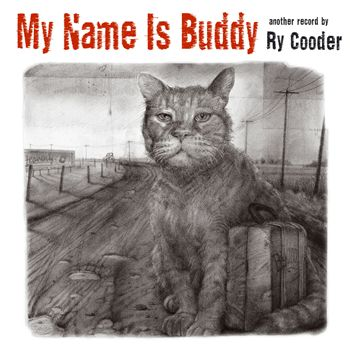 Ry Cooder - Page 3 Ry_coo10