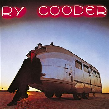 Ry Cooder - Page 3 Ry_coo11