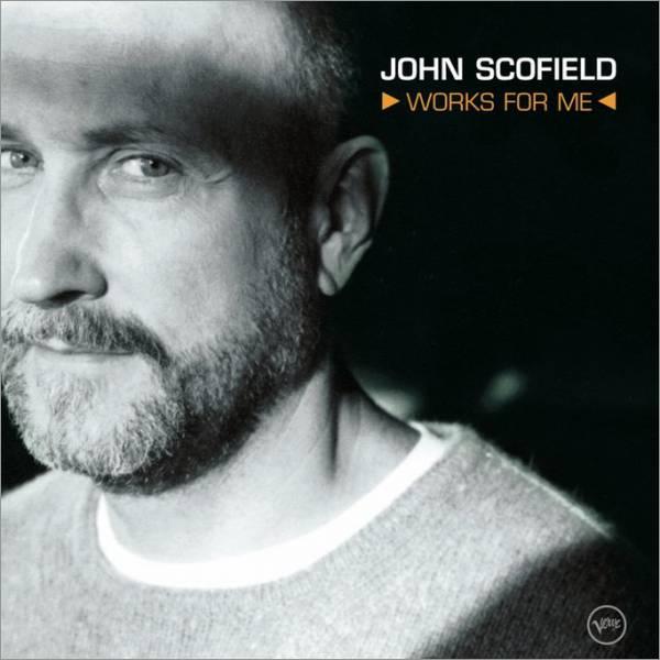 John Scofield Works_10