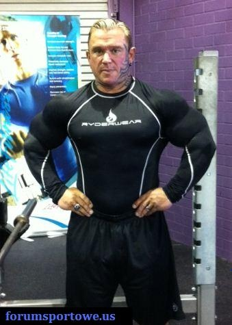 Des news de Lee Priest Img_3511