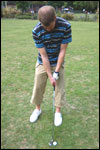 How to Avoid Slicing the Ball Ball_t10
