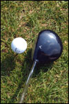 How to Avoid Slicing the Ball Opened10