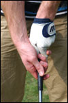 How to Stop Shanking the Ball Shank_10