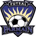 Forum AS Parmain Futsal et futsal en général - Portail Aspf12