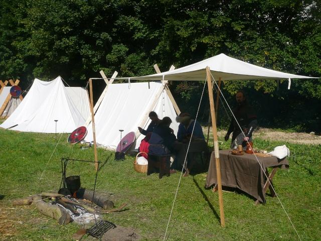 Journées du patrimoine à Château-Thierry - Septembre 2010 P1170215