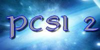PCSI 2 Cezanne