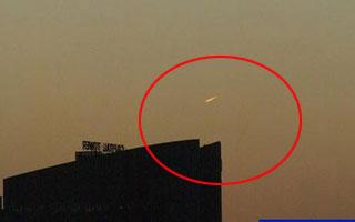 Los sucesos más sensacionales de seres extraterrestres 07 Kk10