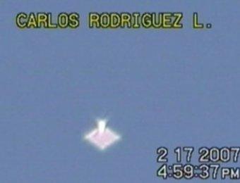 Los sucesos más sensacionales de seres extraterrestres 07 Rodriq10