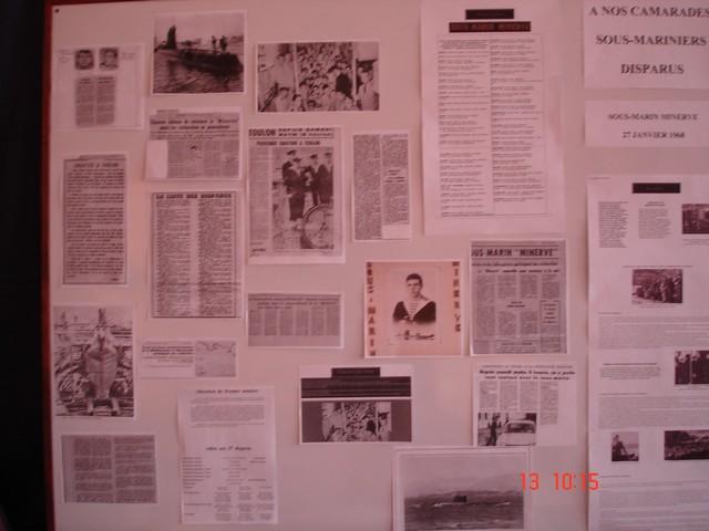 EURYDICE (SM) - Page 3 Dsc01911