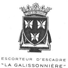 LA GALISSONNIÈRE (EE) - Page 2 Galli10