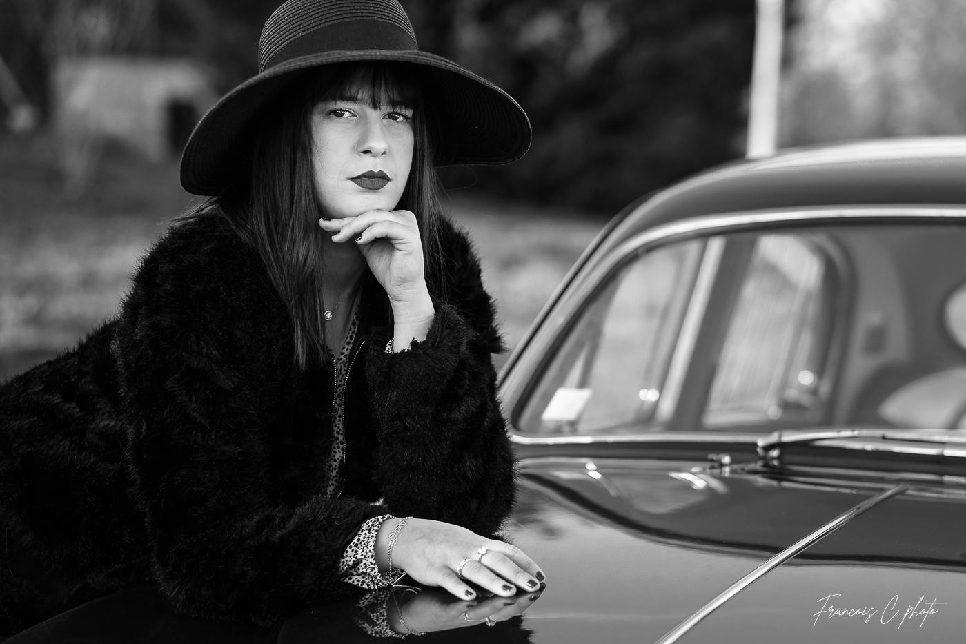 [Portraits] Eléonore 1xt28311