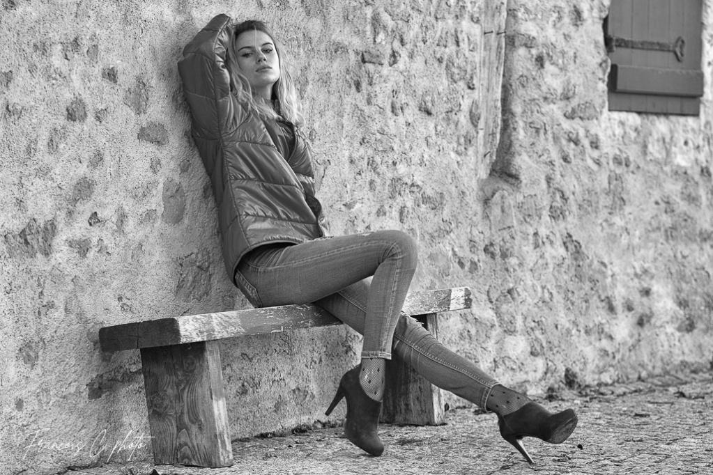 [Portraits] Camille Sans_t11