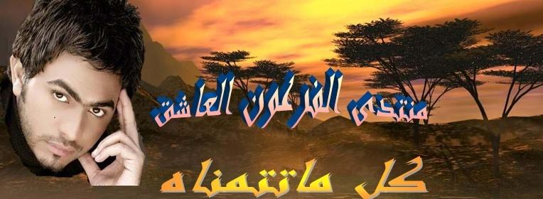 shakar20072002