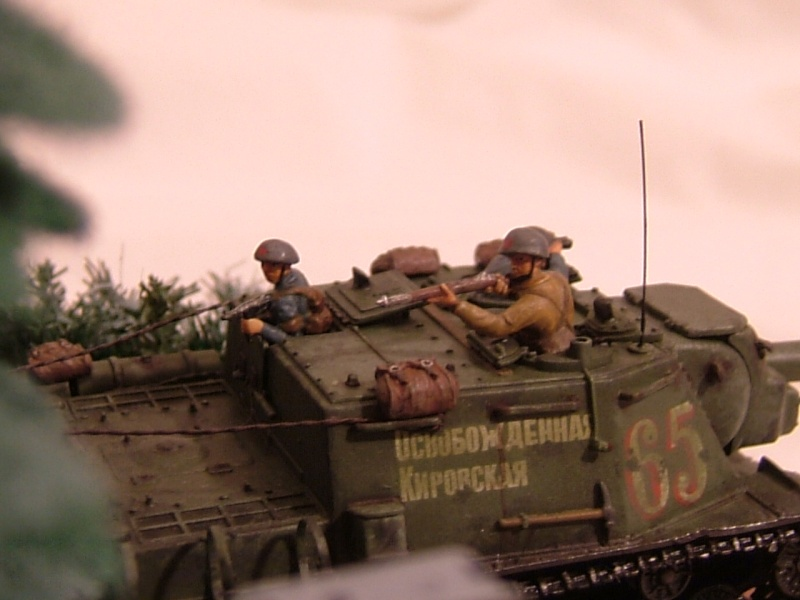 dioramas WWII....vive le 1/72->->->LE RETOUR Dscf3318