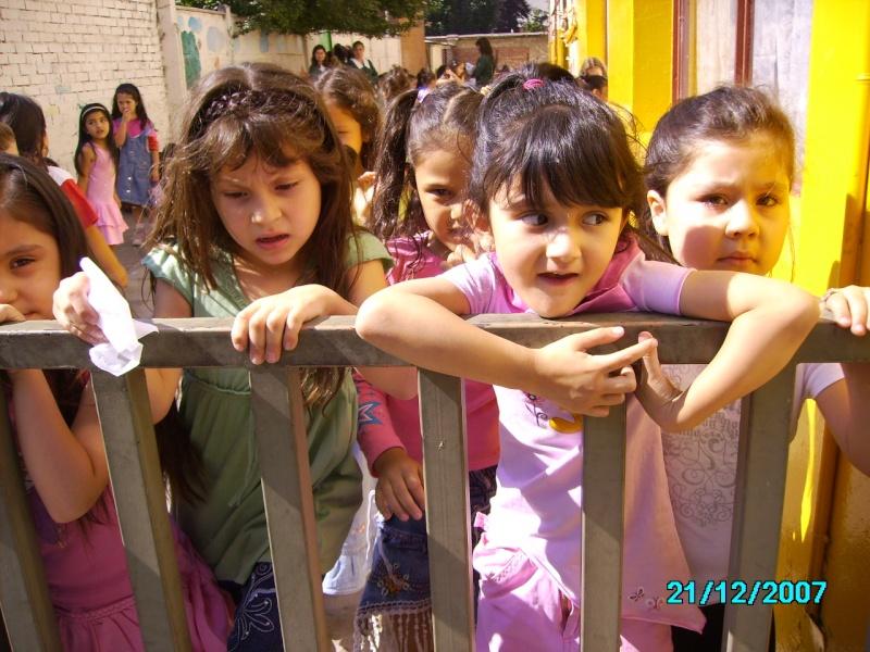 FOTOS ÚLTIMO DÍA DE CLASES Img_0812