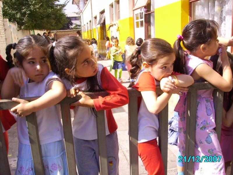 FOTOS ÚLTIMO DÍA DE CLASES Img_0813