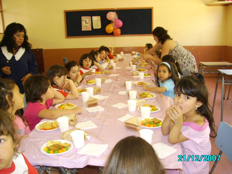 FOTOS ÚLTIMO DÍA DE CLASES Img_0815