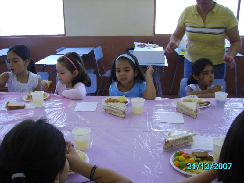 FOTOS ÚLTIMO DÍA DE CLASES Img_0816