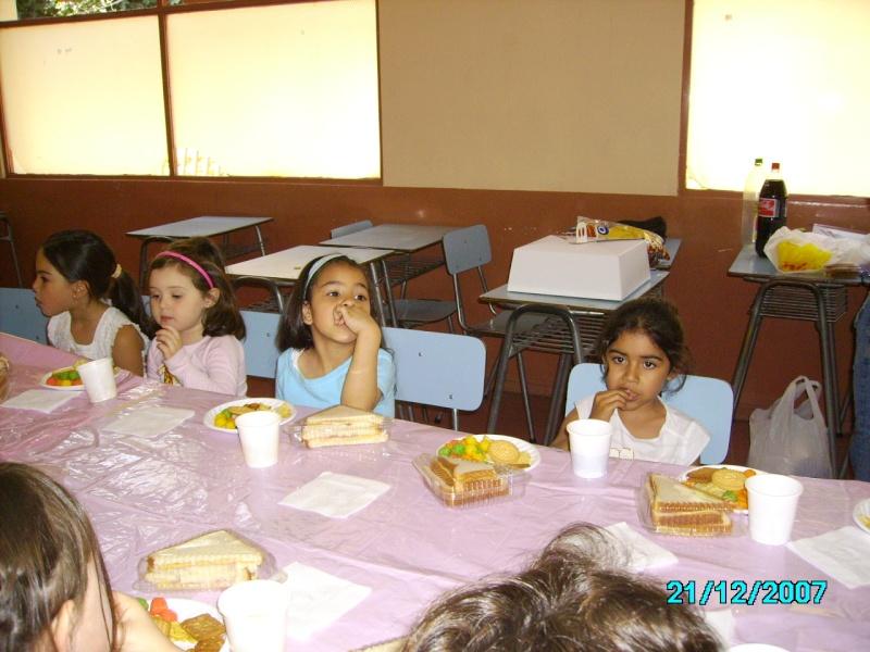 FOTOS ÚLTIMO DÍA DE CLASES Img_0821