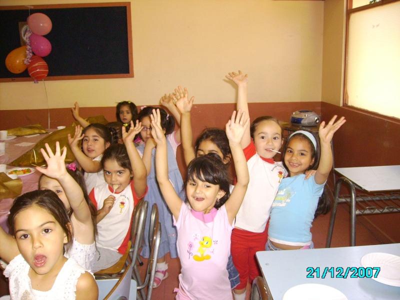 FOTOS ÚLTIMO DÍA DE CLASES Img_0826