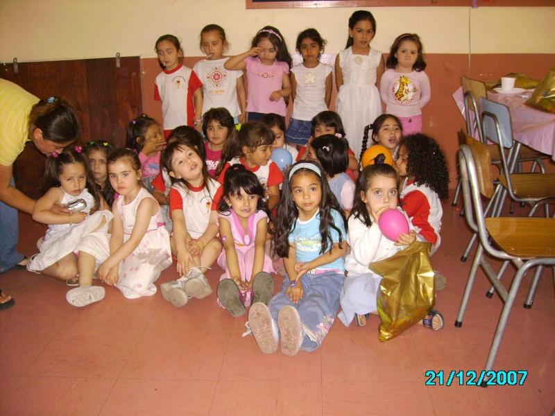 FOTOS ÚLTIMO DÍA DE CLASES Img_0910