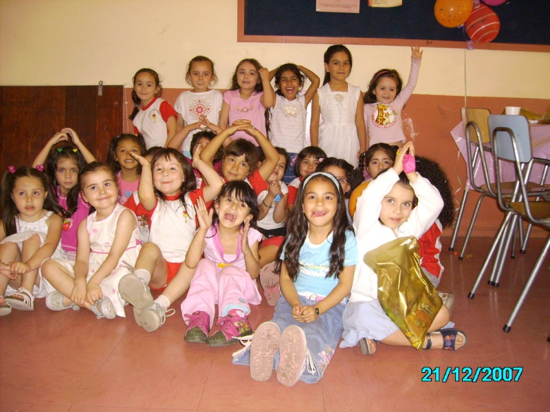 FOTOS ÚLTIMO DÍA DE CLASES Img_0911