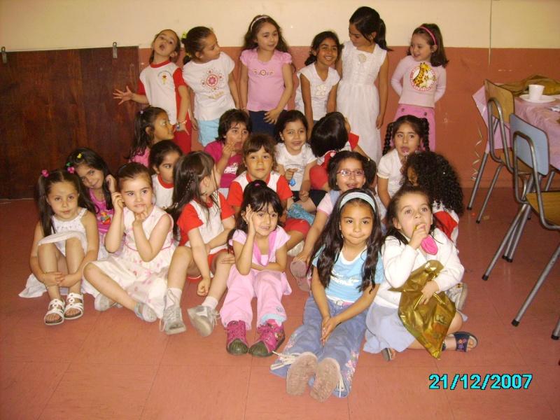 FOTOS ÚLTIMO DÍA DE CLASES Img_0912