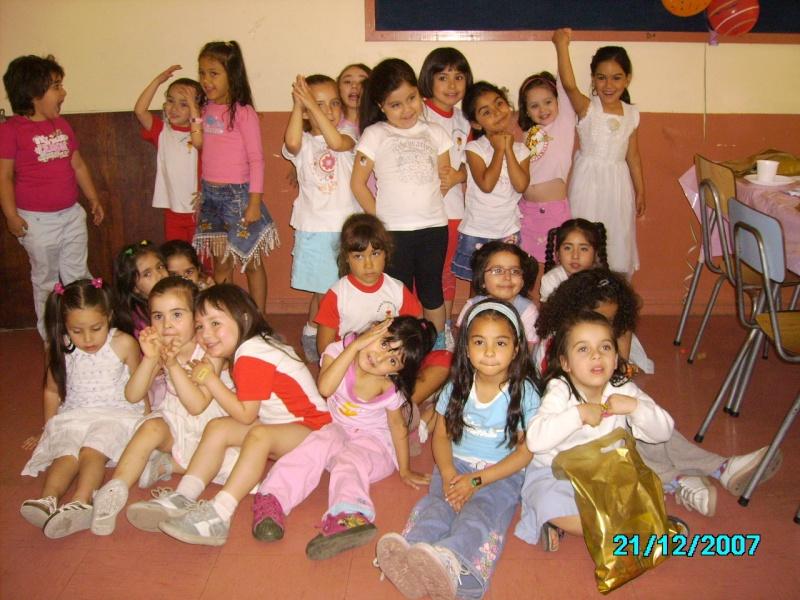 FOTOS ÚLTIMO DÍA DE CLASES Img_0913