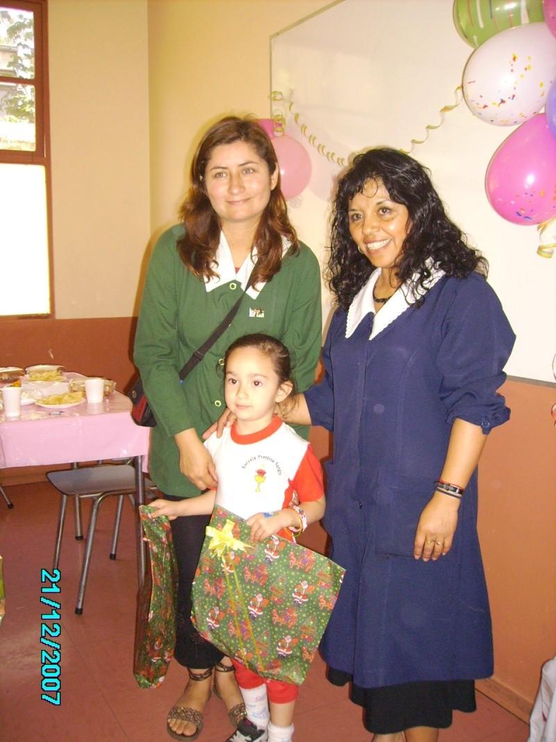 FOTOS ÚLTIMO DÍA DE CLASES Img_0919