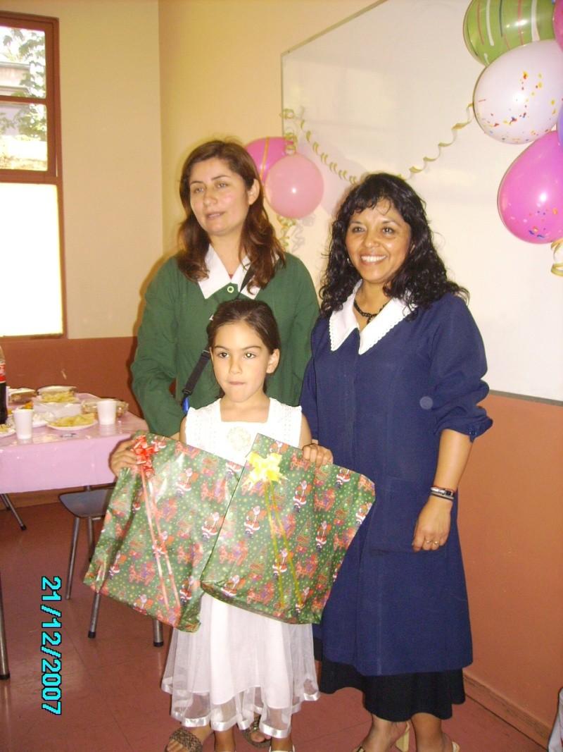 FOTOS ÚLTIMO DÍA DE CLASES Img_0921