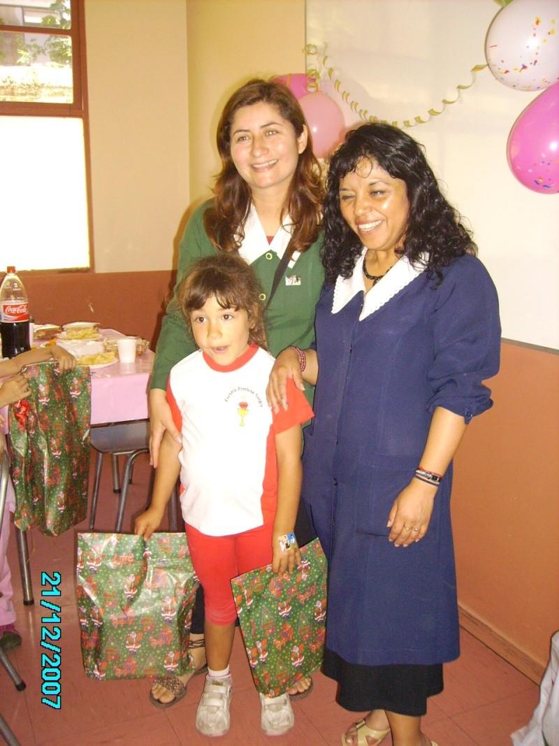 FOTOS ÚLTIMO DÍA DE CLASES Img_0924