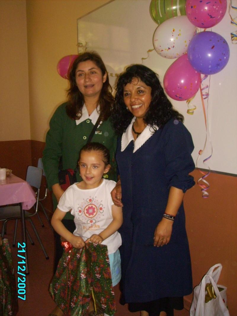 FOTOS ÚLTIMO DÍA DE CLASES Img_0925