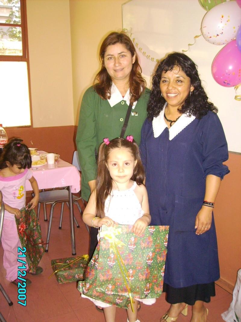 FOTOS ÚLTIMO DÍA DE CLASES Img_0930