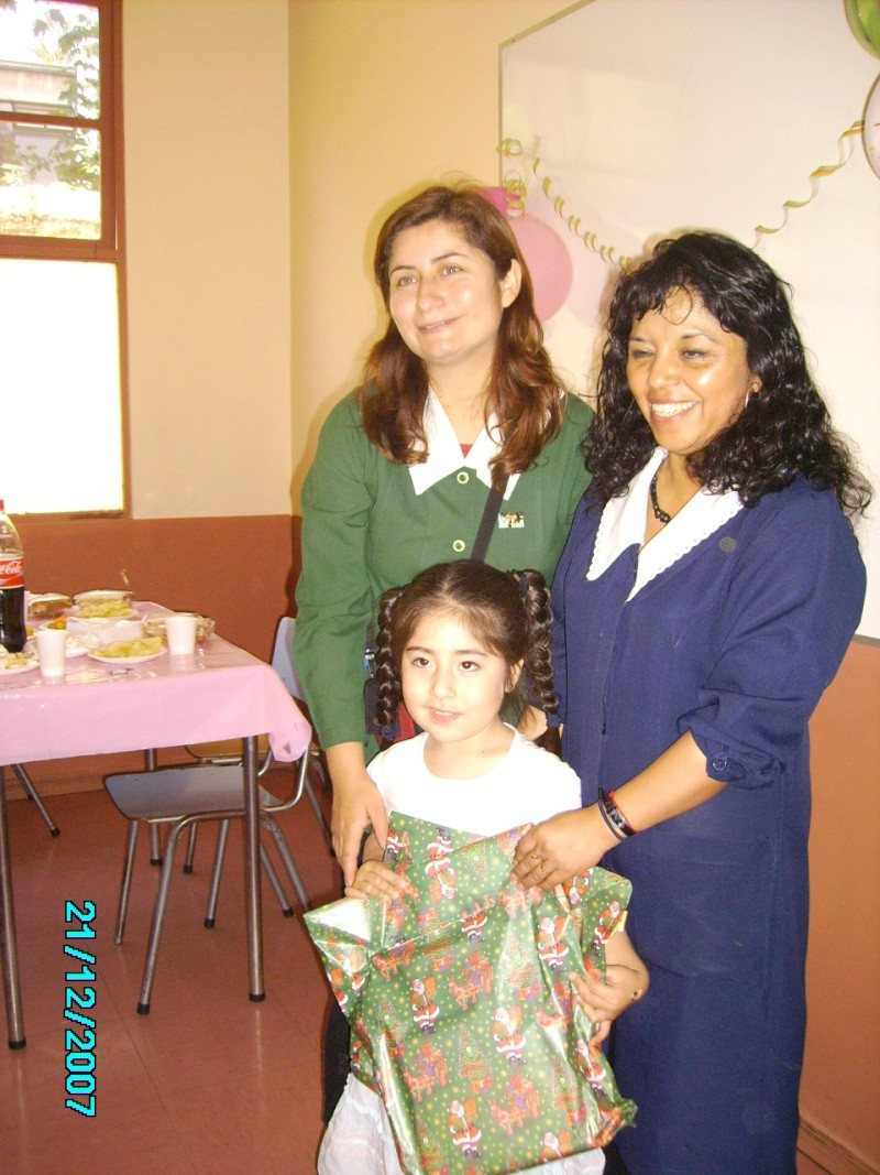 FOTOS ÚLTIMO DÍA DE CLASES Img_0932