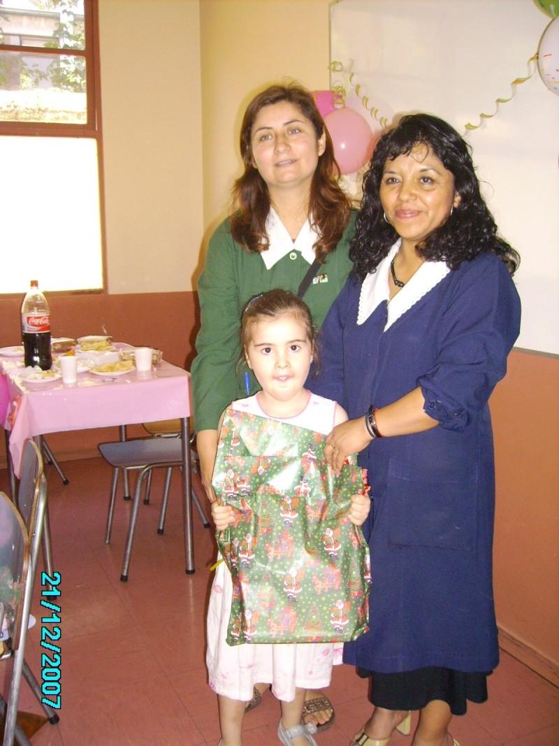 FOTOS ÚLTIMO DÍA DE CLASES Img_0935