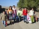 صور لقرية تل زيارات 15711510