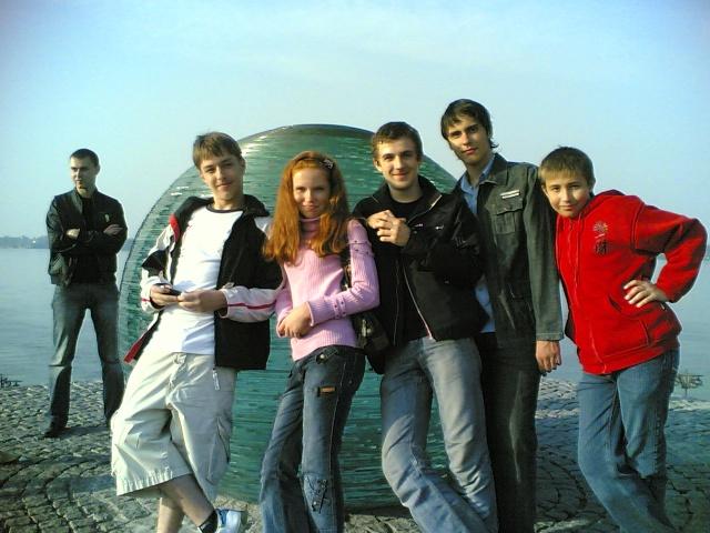 Наши фотки))) - Страница 2 31082010