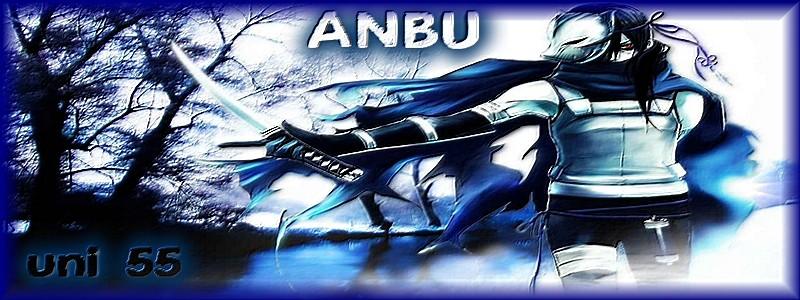 Anbu55